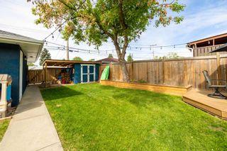 Photo 39: 9628 52 Street in Edmonton: Zone 18 House for sale : MLS®# E4247639