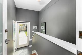 Photo 33: 7207 90 Avenue in Edmonton: Zone 18 House for sale : MLS®# E4262799