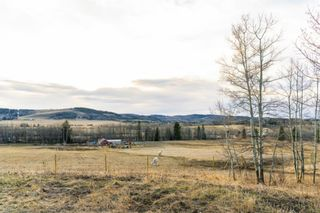 Photo 39: 290102 240 Street W: Rural Foothills County Detached for sale : MLS®# A1099609