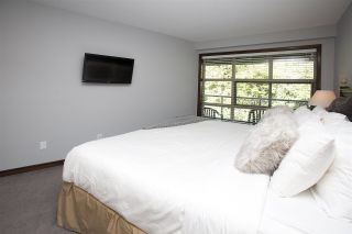 """Photo 21: 422 4800 SPEARHEAD Drive in Whistler: Benchlands Condo for sale in """"ASPENS"""" : MLS®# R2556566"""