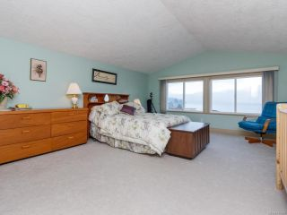 Photo 17: 10110 Orca View Terr in CHEMAINUS: Du Chemainus House for sale (Duncan)  : MLS®# 814407