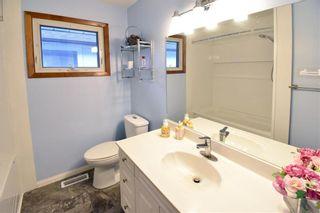 Photo 12: 661 Linden Avenue in Winnipeg: East Kildonan Residential for sale (3D)  : MLS®# 202018402