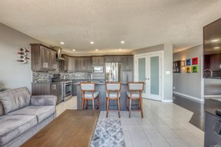 Photo 12: 3395 Edgewood Dr in : Na Departure Bay Row/Townhouse for sale (Nanaimo)  : MLS®# 885146