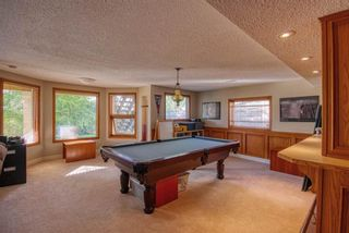 Photo 23: 103 MT ASSINIBOINE Circle SE in Calgary: McKenzie Lake Detached for sale : MLS®# A1119422