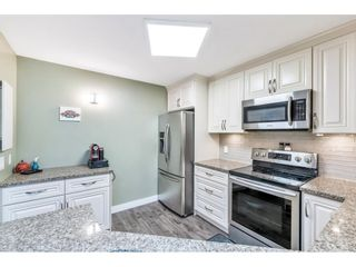 """Photo 10: 109 20125 55A Avenue in Langley: Langley City Condo for sale in """"BLACKBERRY LANE 11"""" : MLS®# R2617940"""