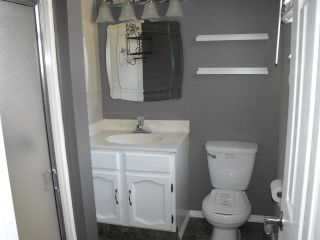 Photo 20: 4908 54 Avenue: Elk Point House for sale : MLS®# E4233503