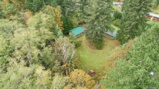 Photo 7: 4195 York Rd in : CR Campbell River South House for sale (Campbell River)  : MLS®# 858304