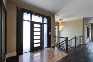 Photo 4: 2317 MARTELL Lane in Edmonton: Zone 14 House for sale : MLS®# E4232017