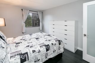 Photo 10: 305 2935 SPRUCE Street in Vancouver: Fairview VW Condo for sale (Vancouver West)  : MLS®# R2129015