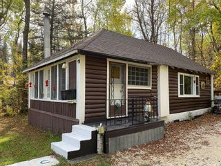 Photo 3: 82 Silverdale Drive: Silver Falls Residential for sale (R28)  : MLS®# 202123981