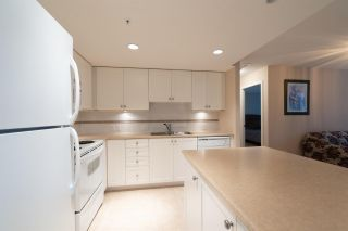 """Photo 9: 503 615 HAMILTON Street in New Westminster: Uptown NW Condo for sale in """"UPTOWN"""" : MLS®# R2325805"""