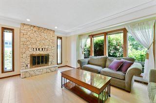 Photo 6: 4084 Cedar Hill Rd in : SE Mt Doug House for sale (Saanich East)  : MLS®# 883497