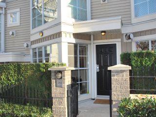 Photo 1: 2312 HEATHER Street in LIBERTE: Home for sale : MLS®# V1027584