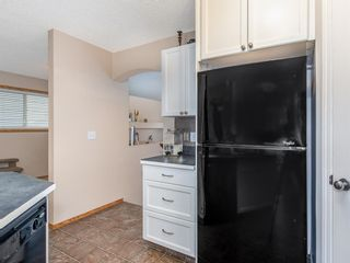 Photo 9: 49 Covebrook Close NE in Calgary: Coventry Hills Detached for sale : MLS®# A1067151