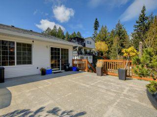 Photo 20: 2139 Firwood Pl in Sooke: Sk John Muir House for sale : MLS®# 870616