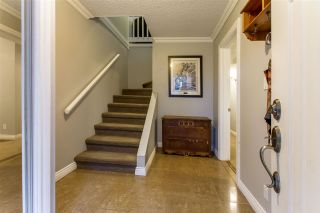 Photo 25: 3758 COAST MERIDIAN Road in Port Coquitlam: Oxford Heights House for sale : MLS®# R2420873