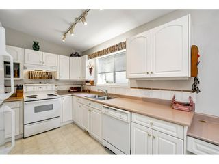 Photo 21: 144 9080 198 STREET in Langley: Walnut Grove Manufactured Home for sale : MLS®# R2547328