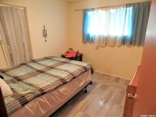 Photo 11: 607 Dion Avenue in Cut Knife: Residential for sale : MLS®# SK852539