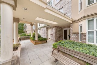 """Photo 3: 213 2231 WELCHER Avenue in Port Coquitlam: Central Pt Coquitlam Condo for sale in """"PLACE ON THE PARK"""" : MLS®# R2615042"""