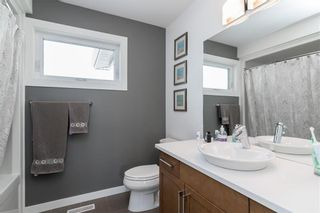 Photo 21: 62 Red Lily Road in Winnipeg: Sage Creek Residential for sale (2K)  : MLS®# 202104388