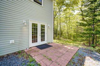 Photo 26: 3229 Saint Margarets Bay Road in Timberlea: 40-Timberlea, Prospect, St. Margaret`S Bay Residential for sale (Halifax-Dartmouth)  : MLS®# 202114618