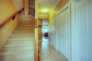 """Photo 22: 35524 ALLISON CRT in ABBOTSFORD: Abbotsford East House for rent in """"MCKINLEY HEIGHTS"""" (Abbotsford)"""