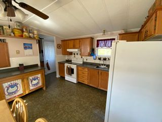 Photo 4: 1641 Lakewood Road in Steam Mill: 404-Kings County Residential for sale (Annapolis Valley)  : MLS®# 202019826