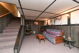 Photo 30: 6039 S Island Hwy in : CV Union Bay/Fanny Bay House for sale (Comox Valley)  : MLS®# 855956