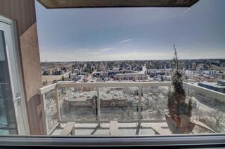 Photo 31: 1902 817 15 Avenue SW in Calgary: Beltline Apartment for sale : MLS®# A1086133