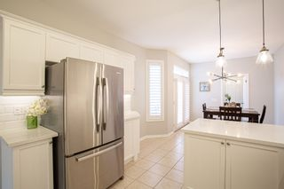 Photo 20: 805 Charles Wilson Parkway in Cobourg: Condo for sale