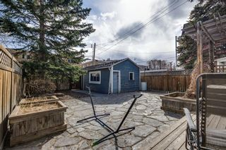 Photo 29: 315 21 Avenue SW in Calgary: Mission Detached for sale : MLS®# A1094194