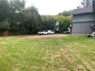 Photo 15: 10504 128 Street in Edmonton: Zone 07 Vacant Lot for sale : MLS®# E4214434