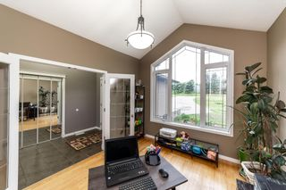 Photo 5: 64 Willowview Boulevard: Rural Parkland County House for sale : MLS®# E4249969