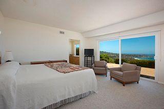 Photo 14: LA JOLLA House for sale : 4 bedrooms : 8330 Prestwick Drive