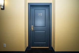 "Photo 15: 312 3192 GLADWIN Road in Abbotsford: Central Abbotsford Condo for sale in ""Brooklyn"" : MLS®# R2527516"
