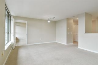 """Photo 6: 804 2799 YEW Street in Vancouver: Kitsilano Condo for sale in """"TAPESTRY AT THE ARBUTUS WALK (O'KEEFE)"""" (Vancouver West)  : MLS®# R2537364"""
