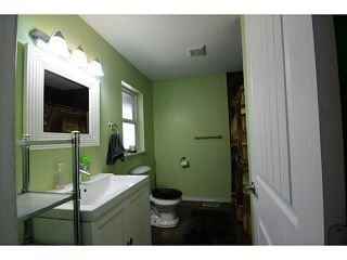"""Photo 16: 41464 YARROW CENTRAL Road: Yarrow House for sale in """"YARROW"""" : MLS®# H1400149"""