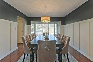 Photo 19: 14211 60 Avenue in Edmonton: Zone 14 House for sale : MLS®# E4266211