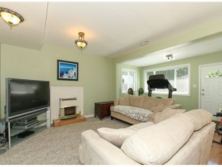 Photo 13: 3469 200 Street in Langley: House for sale
