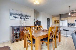 Photo 9: 412 6315 135 Avenue in Edmonton: Zone 02 Condo for sale : MLS®# E4250412
