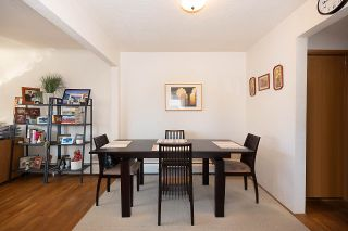Photo 28: 8692 FRENCH Street in Vancouver: Marpole Multifamily for sale (Vancouver West)  : MLS®# R2557823