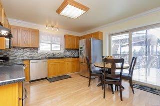 Photo 12: 2516 Sooke Rd in : Co Triangle House for sale (Colwood)  : MLS®# 879338
