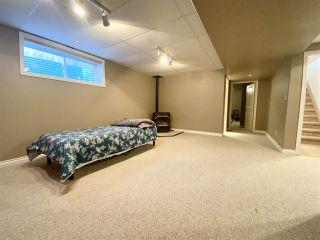 Photo 23: 5321 43 Street: Wetaskiwin House for sale : MLS®# E4233942