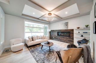 Photo 5: 9625 101 Street in Edmonton: Zone 12 House for sale : MLS®# E4253679