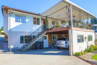Photo 20: 1154 MADORE Avenue in Coquitlam: Central Coquitlam House for sale : MLS®# R2004848