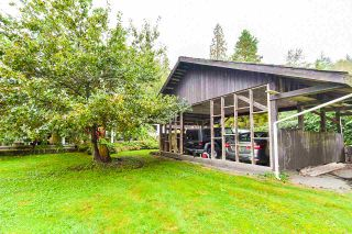 Photo 3: 13461 232 Street in Maple Ridge: Silver Valley House for sale : MLS®# R2512308