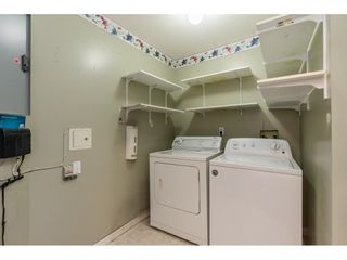 """Photo 17: 107 20120 56 Avenue in Langley: Langley City Condo for sale in """"Blackberry Lane 1"""" : MLS®# R2495624"""