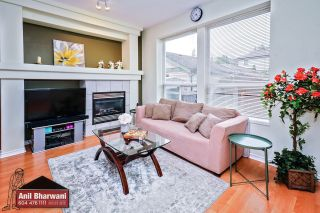 "Photo 46: 24113 102 Avenue in Maple Ridge: Albion House for sale in ""Homestead"" : MLS®# R2499816"