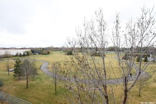 Photo 5: 304 4525 Marigold Drive in Regina: Garden Ridge Residential for sale : MLS®# SK808382