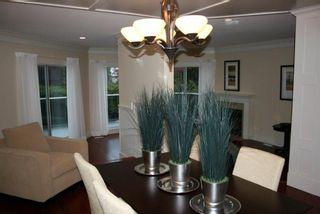 Photo 5: 15821 Columbia Avenue in White Rock: Home for sale : MLS®# F2833600